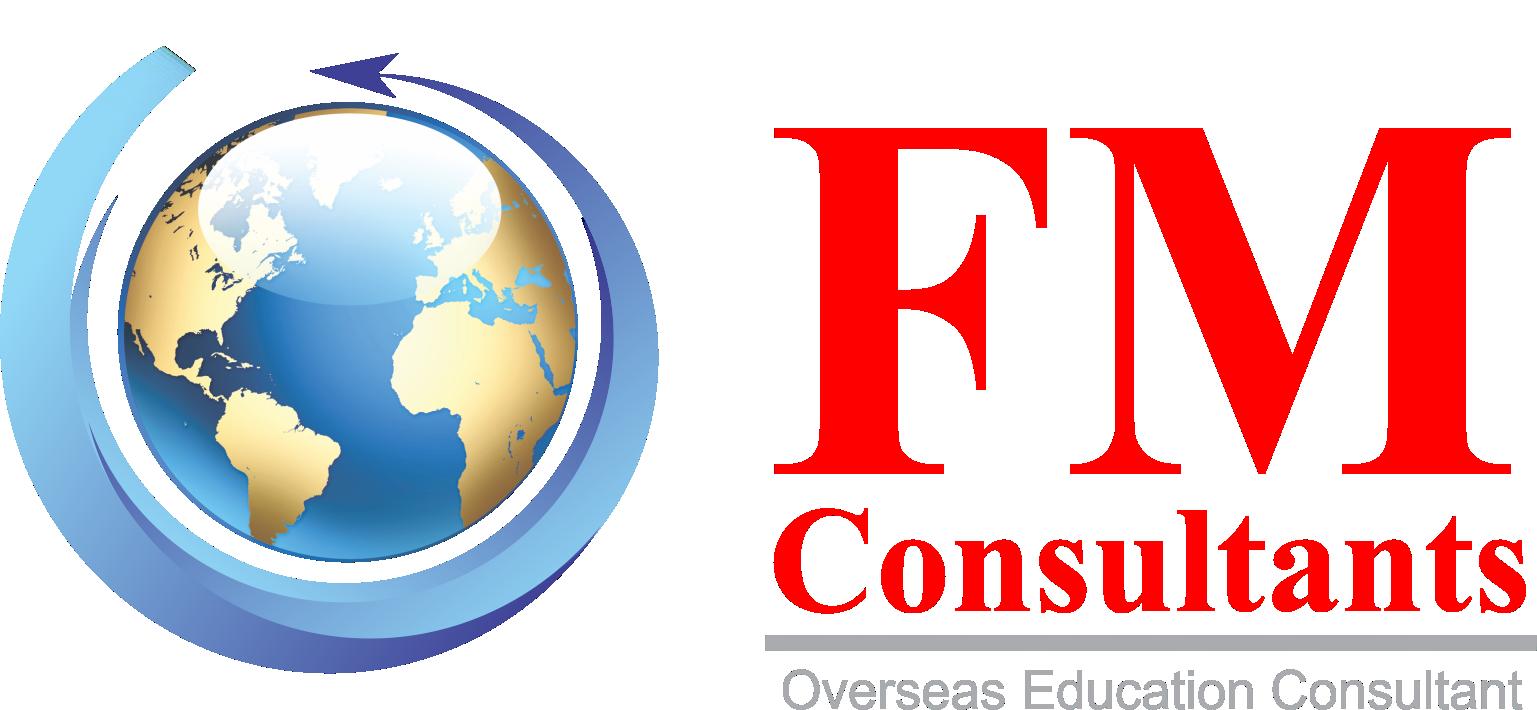 FM Consultants Pakistan